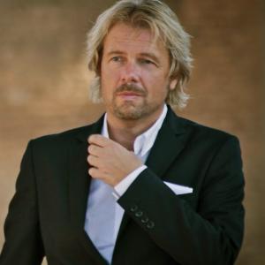 Tom Erik Andersen