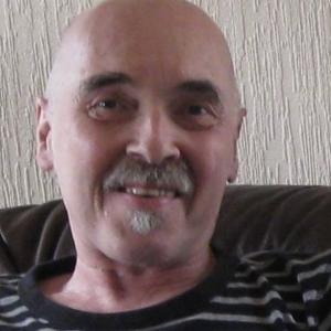 Kjell Rameckers