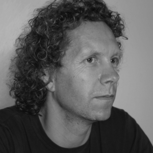 Tom Eidsvold Larsen