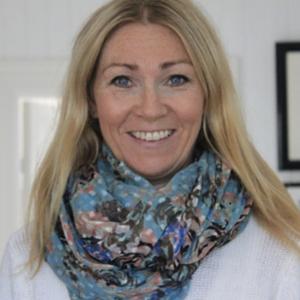 Helen Aspelund